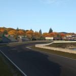 Gran Turismo 6 130620139