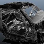 Gran Turismo 6 13062013a
