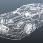 Gran Turismo 6 13062013b