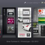 Gran Turismo 6 13062013c
