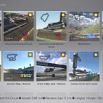 Gran Turismo 6 13062013d