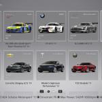 Gran Turismo 6 13062013e