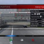 Gran Turismo 6 13062013f