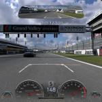 Gran Turismo 6 13062013g