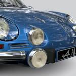 Gran Turismo 6 13062013i