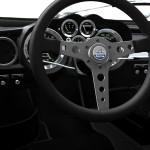 Gran Turismo 6 13062013l