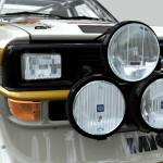 Gran Turismo 6 13062013m