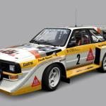 Gran Turismo 6 13062013o