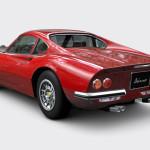 Gran Turismo 6 13062013q
