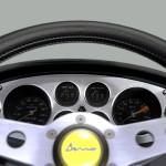 Gran Turismo 6 13062013s