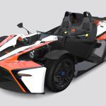 Gran Turismo 6 13062013t