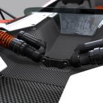Gran Turismo 6 13062013u