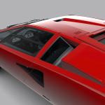 Gran Turismo 6 13062013w
