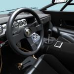 Gran Turismo 6 13062013y