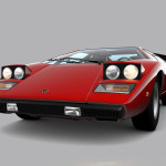 Gran Turismo 6 13062013z