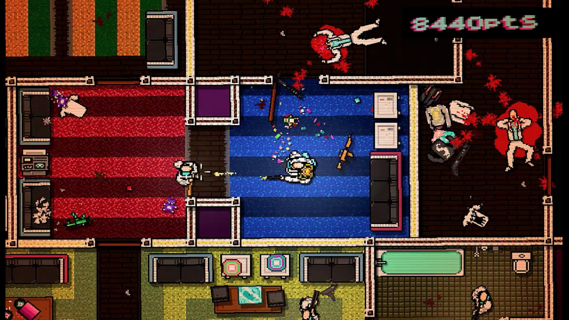 Hotline-Miami-a