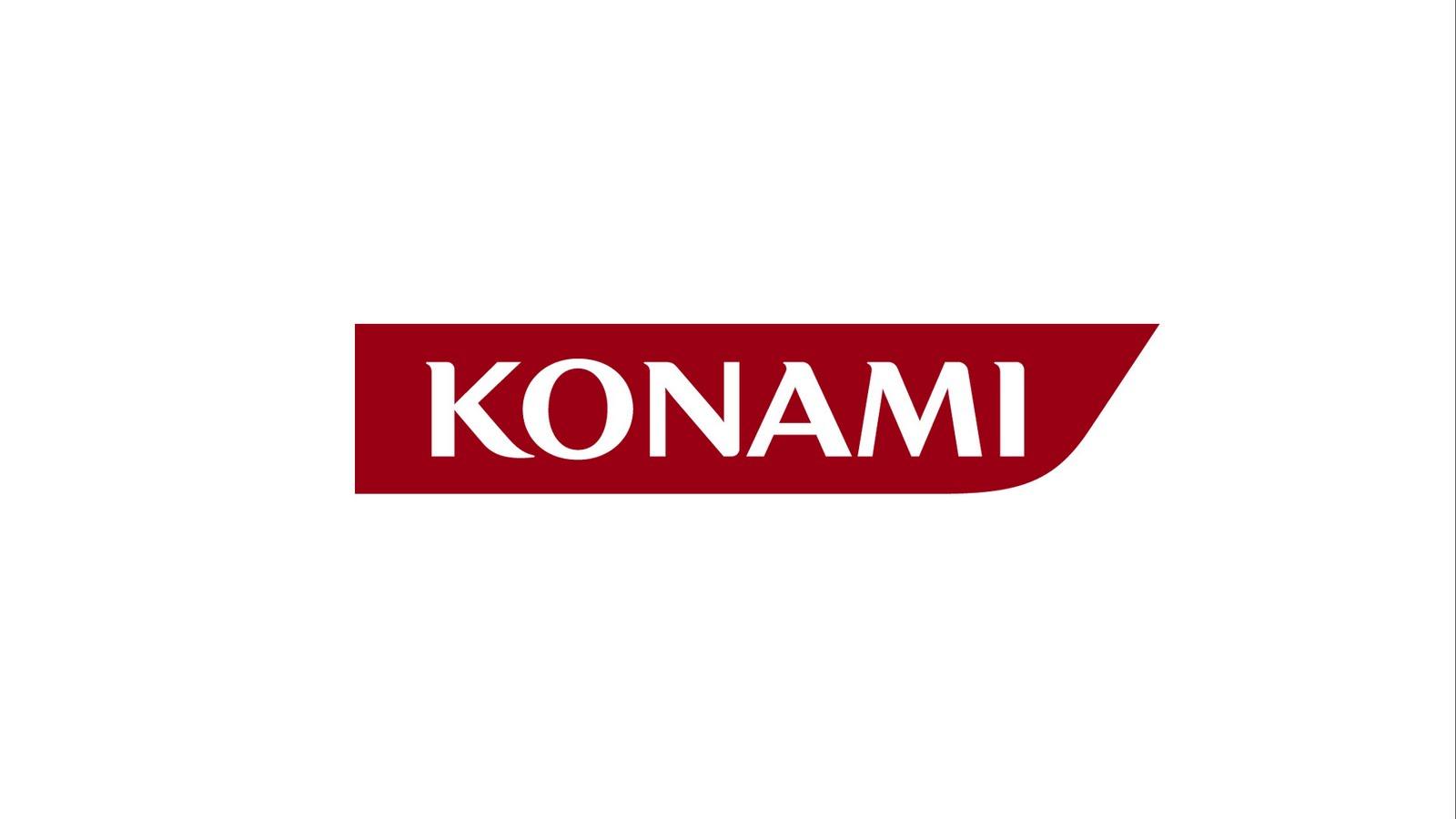 KONAMI_LOGO_001