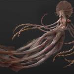 Legacy of Kain Dead Sun-chr-concepts-succubus-mr-front