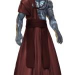 Legacy of Kain Dead Sun-master