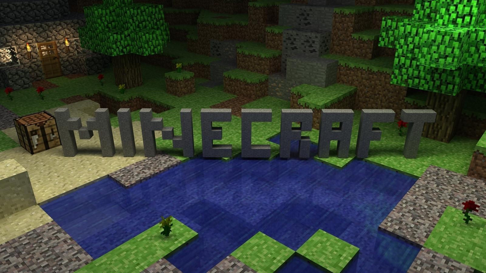 Minecraft-25062013
