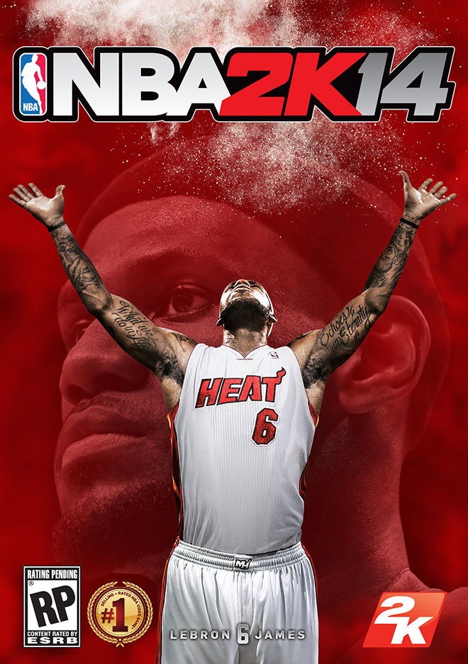 NBA2K14_copertina-lebron-james