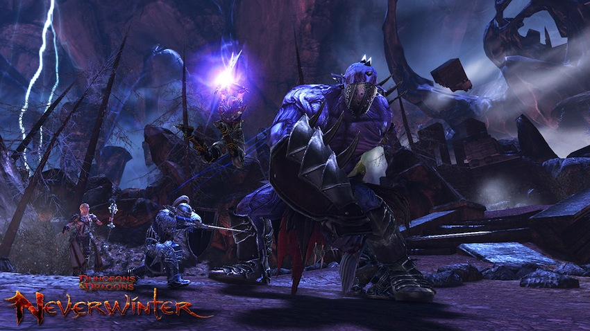 NeverwinterScreenshotLiveLaunch03