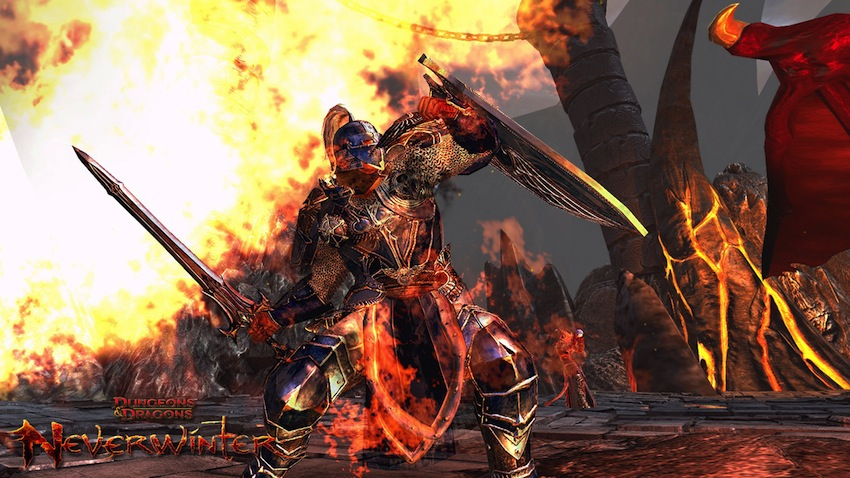 NeverwinterScreenshotLiveLaunch10