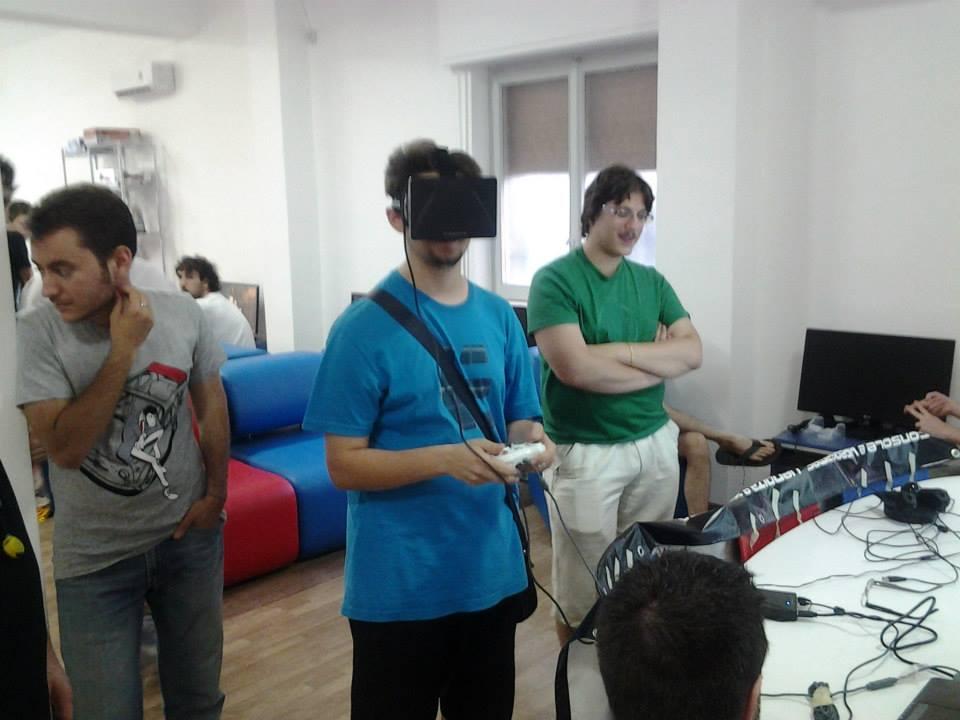 Oculus Rift prova palermo 21062013g