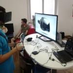 Oculus Rift prova palermo 21062013h