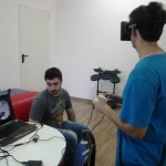 Oculus Rift prova palermo 21062013i