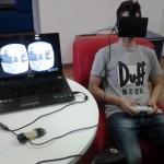 Oculus Rift prova palermo 21062013l