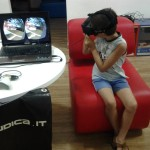 Oculus Rift prova palermo 21062013m