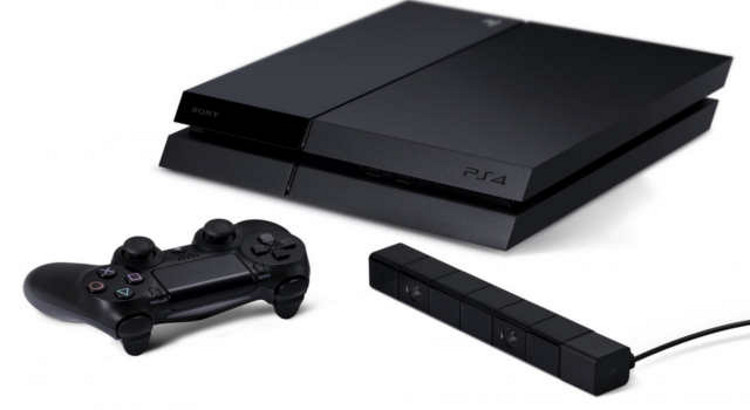 Playstation-4-E3-2103