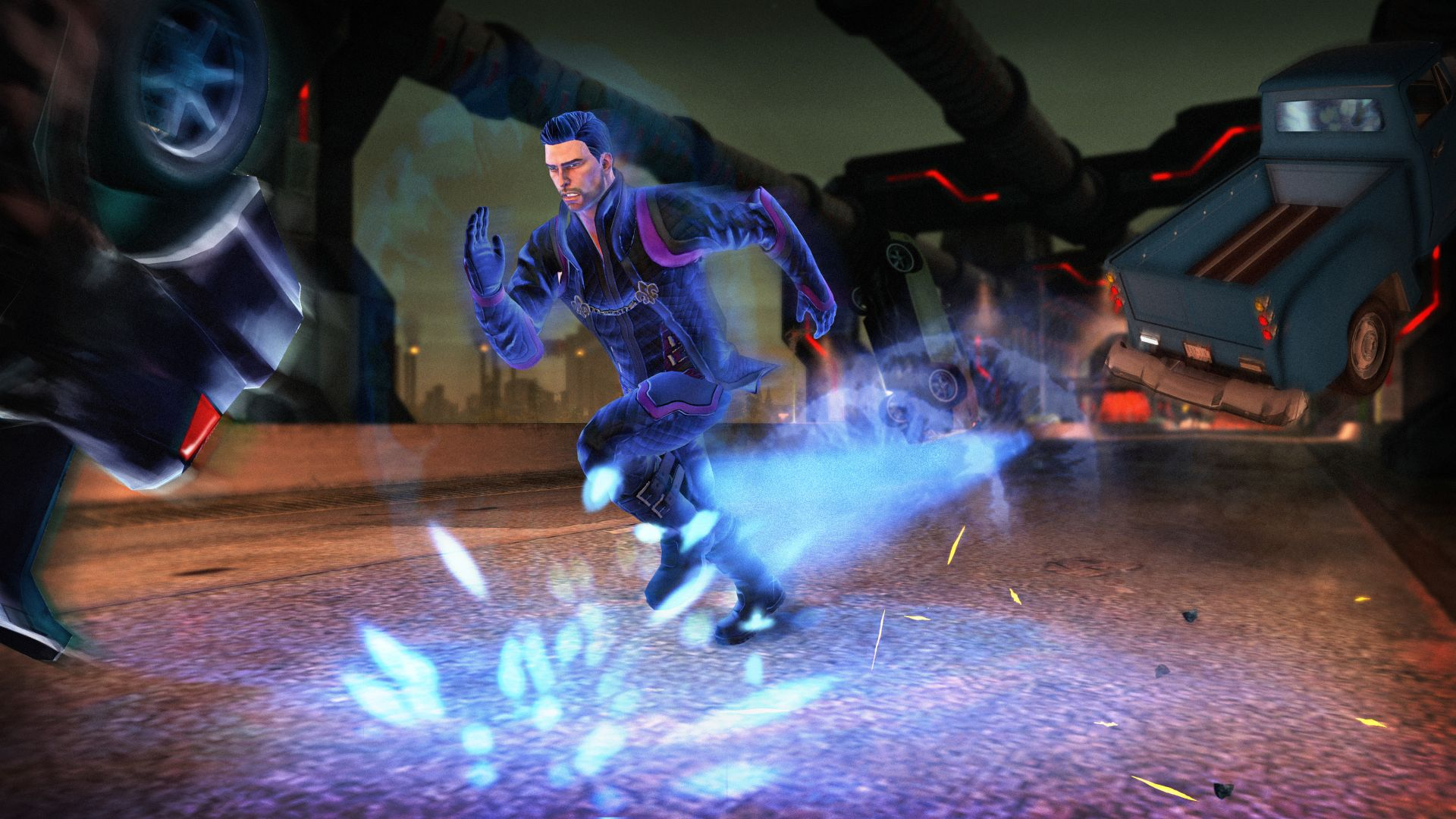 Saints row IV-12062013e