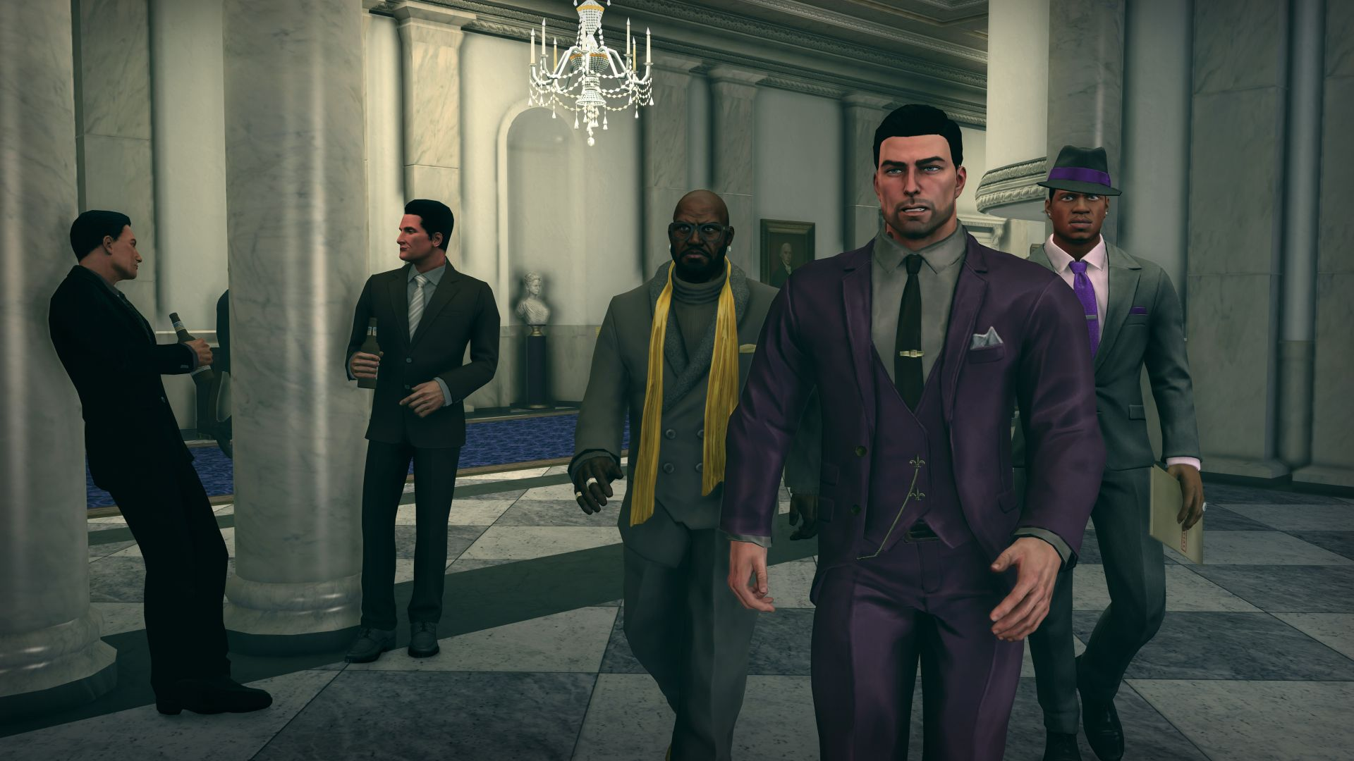 Saints row IV-12062013g