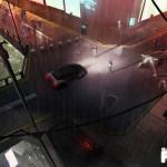 Satellite Reign-concept-03