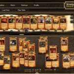 Scrolls-Deck-Building