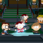 South-Park-The-Stick-of-Truth-b