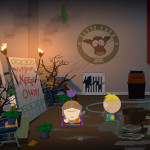 South-Park-The-Stick-of-Truth-f