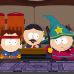 South-Park-The-Stick-of-Truth-i