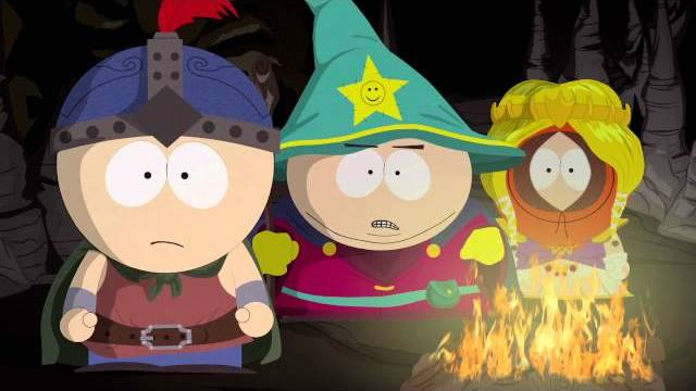 South-Park-The-Stick-of-Truth-trailer-e-3