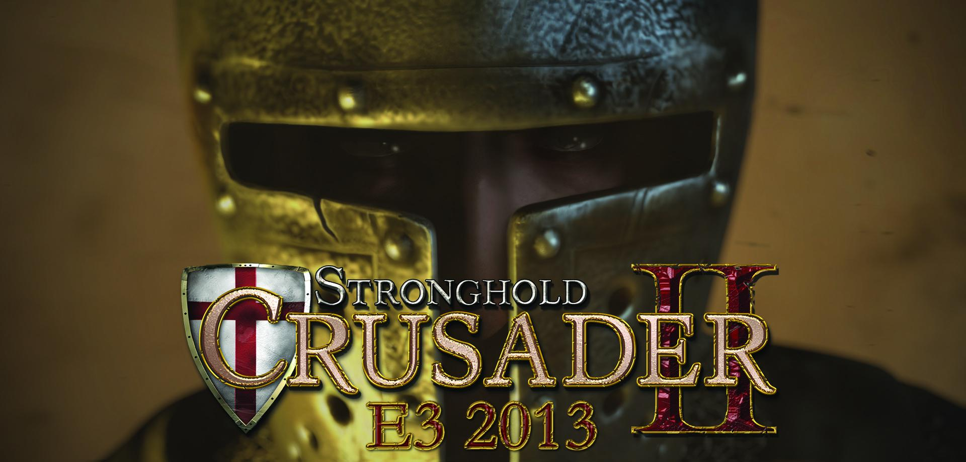 Stronghold-Crusaders-II
