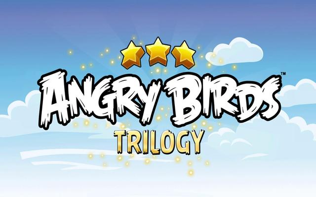 angry_birds_trilogy