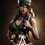 assassin-s-creed-iv-black-flag-multiplayer-art-3