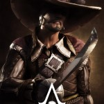 assassin-s-creed-iv-black-flag-multiplayer-art-5