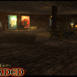 baldur's gate reloaded c