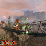 baldur's gate reloaded g