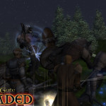 baldur's gate reloaded i