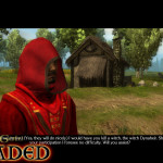 baldur's gate reloaded l