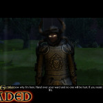 baldur's gate reloaded m